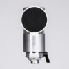 ISOMIC The Ultimate Voice Over Microphone for ISOVOX 2.